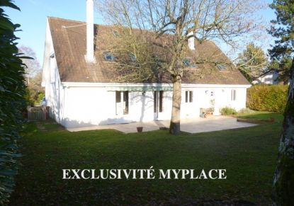 A vendre Buc 78015913 Myplace-immobilier.fr
