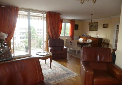 A vendre Bailly 78015923 Myplace-immobilier.fr