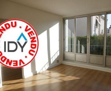For sale Croissy Sur Seine  780144772 Immobilière des yvelines