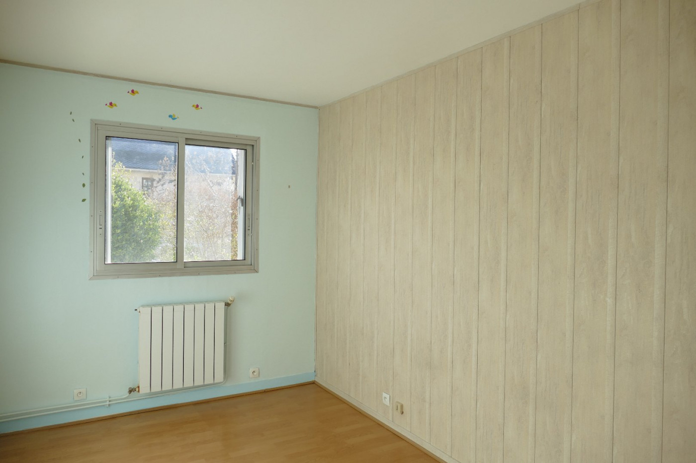 A vendre Croissy Sur Seine 780144772 Immobilière des yvelines