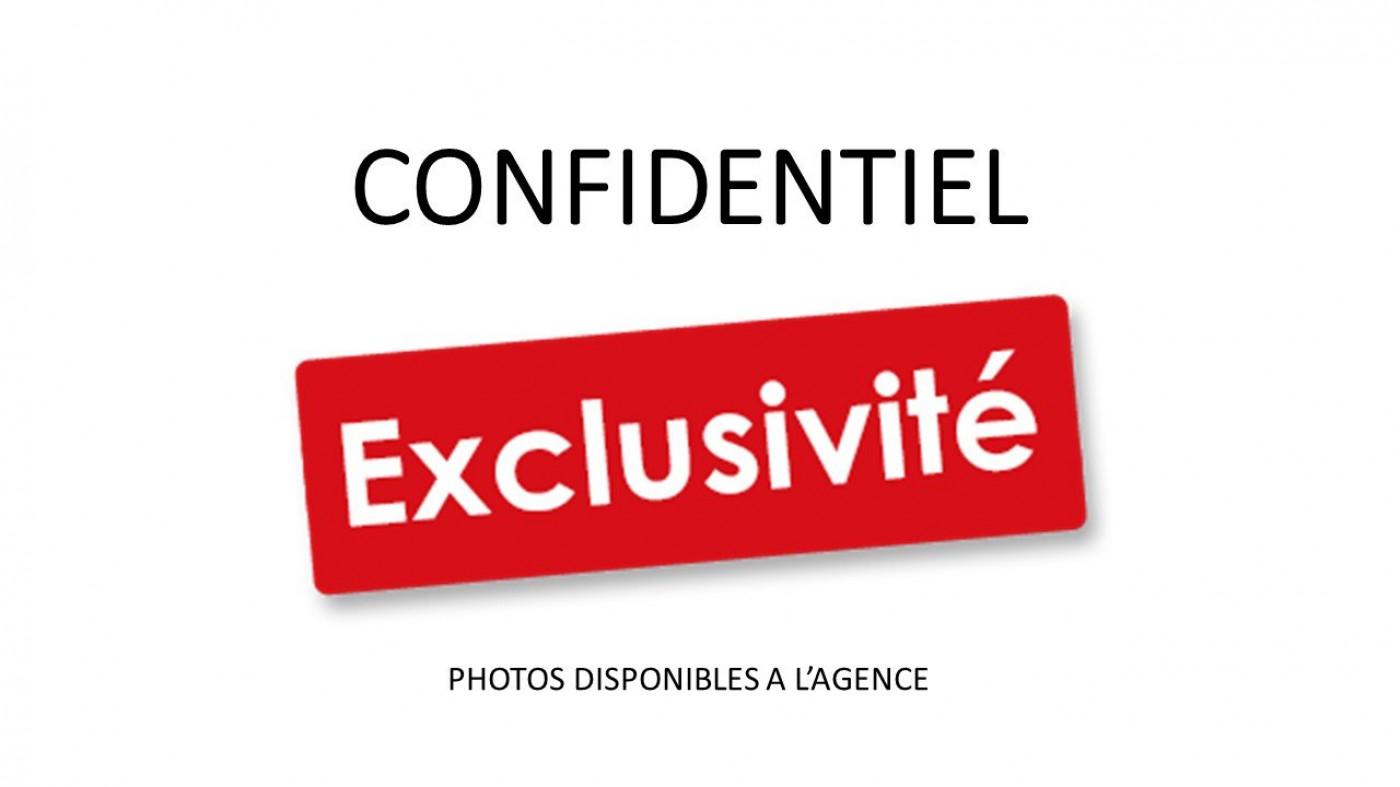 A vendre Saint Germain En Laye 780145021 Immobilière des yvelines