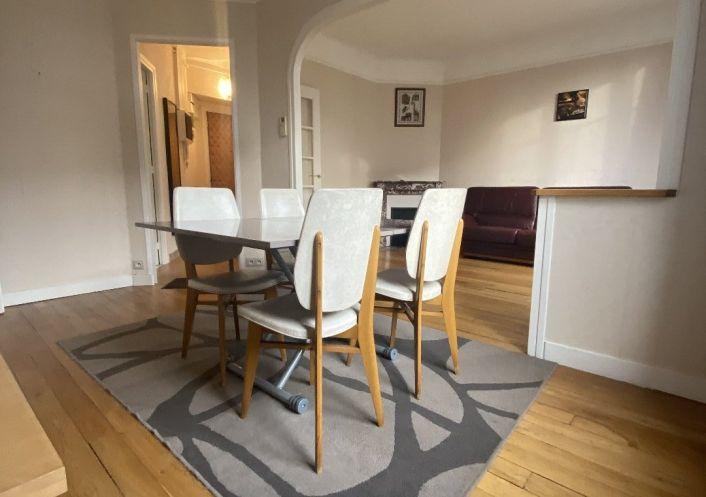 A vendre Le Vesinet 780145032 Immobilière des yvelines