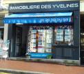 A vendre Le Vesinet 780195177 Immobilière des yvelines