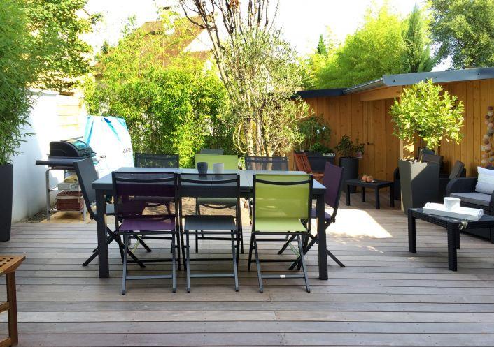 A vendre Chatou 780195185 Immobilière des yvelines