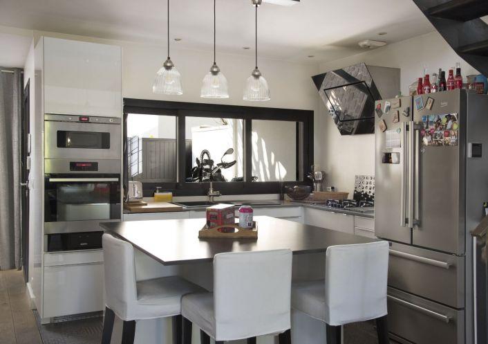 A vendre Montesson 780195197 Immobilière des yvelines