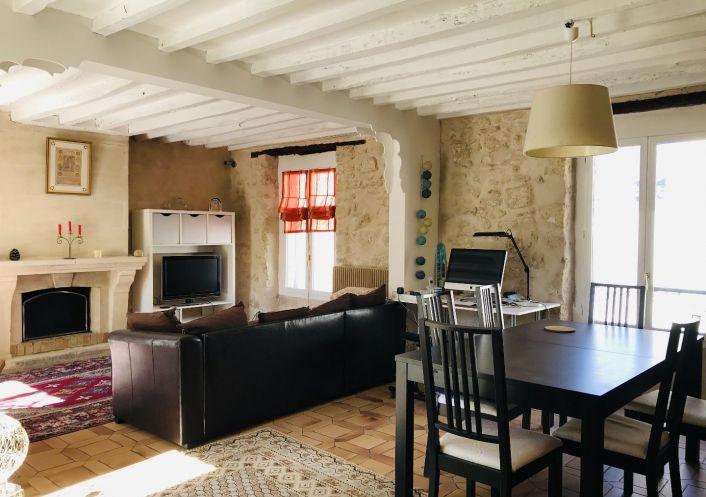 A vendre Asnieres Sur Oise 780195284 Immobilière des yvelines
