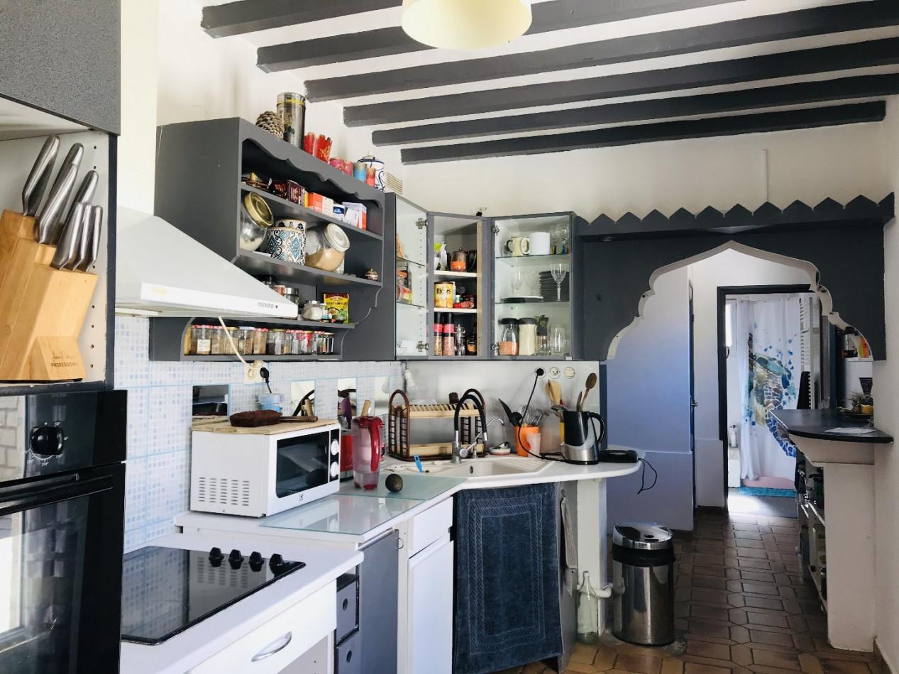 A vendre  Asnieres Sur Oise | Réf 780195284 - Immobilière des yvelines