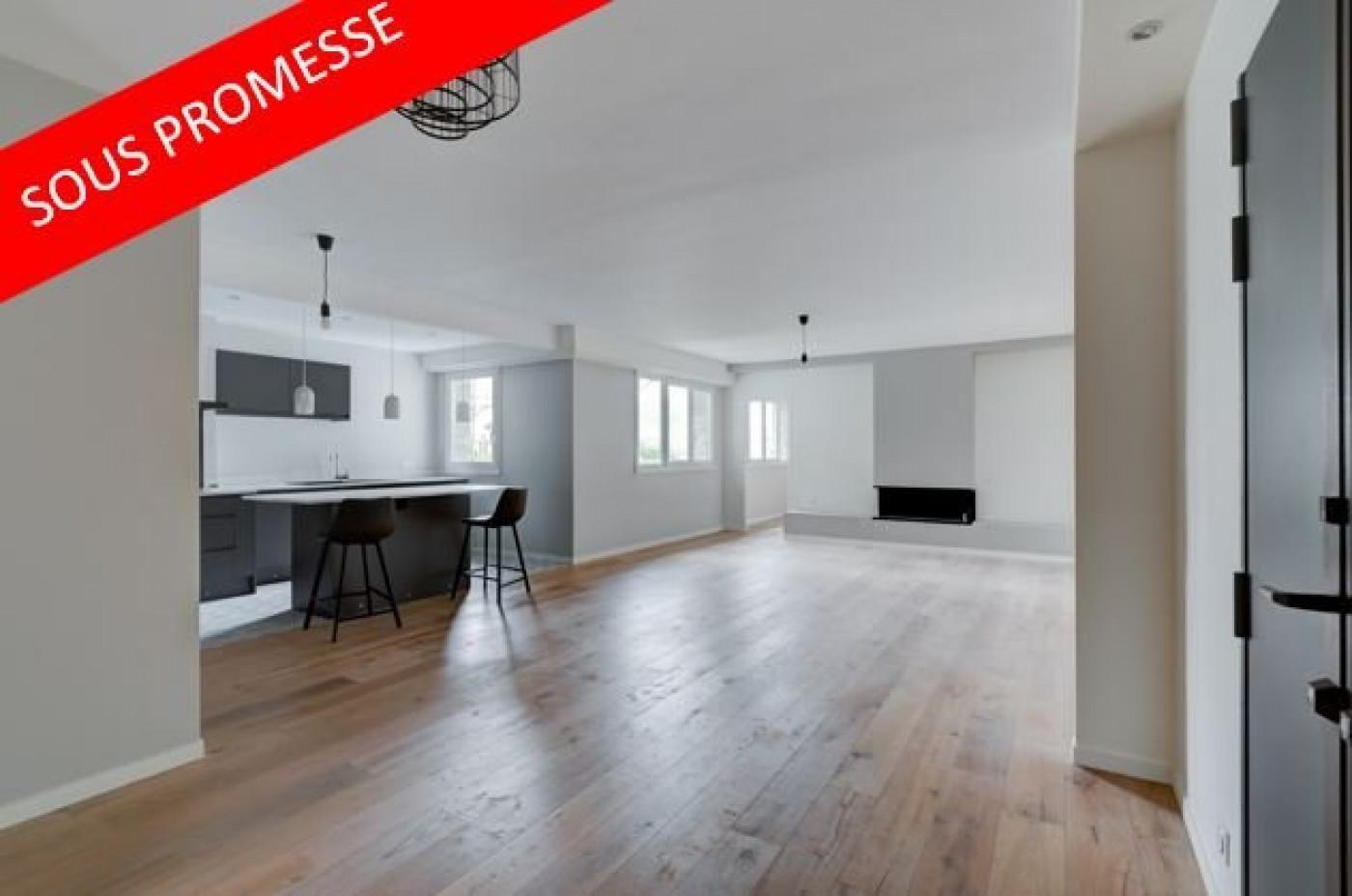 A vendre  Le Vesinet | Réf 780195442 - Immobilière des yvelines