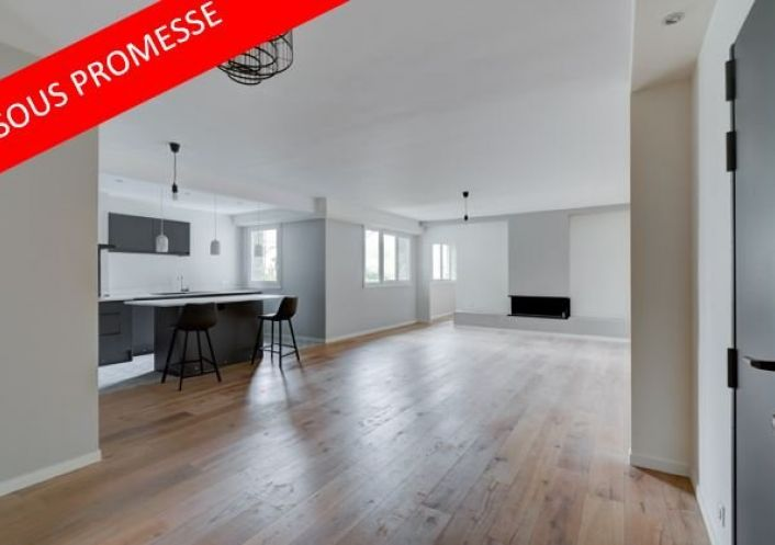 A vendre Appartement Le Vesinet | Réf 780195442 - Immobilière des yvelines