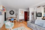 A vendre  Le Vesinet   Réf 780195449 - Immobilière des yvelines