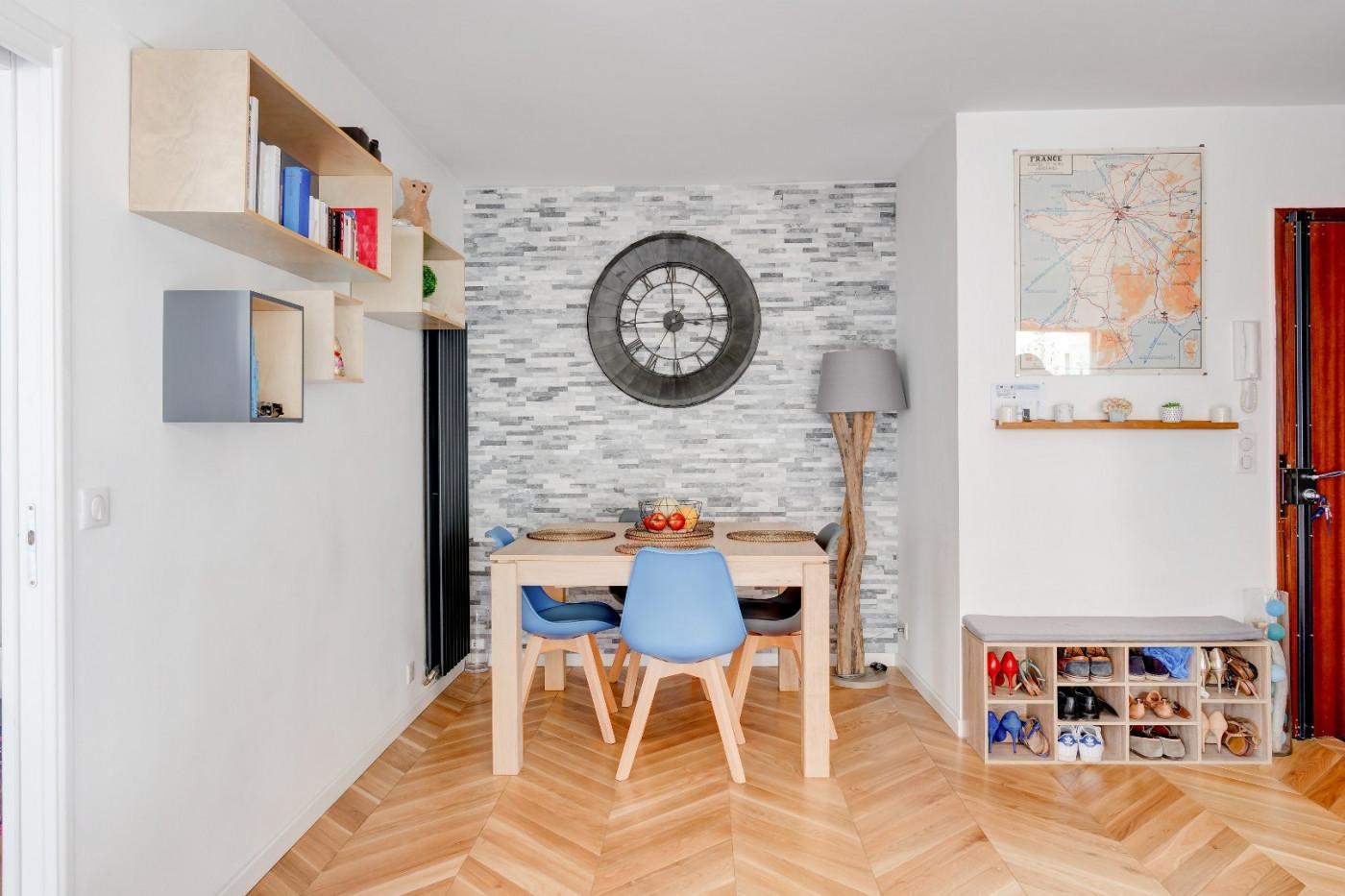 A vendre  Le Vesinet | Réf 780195449 - Immobilière des yvelines