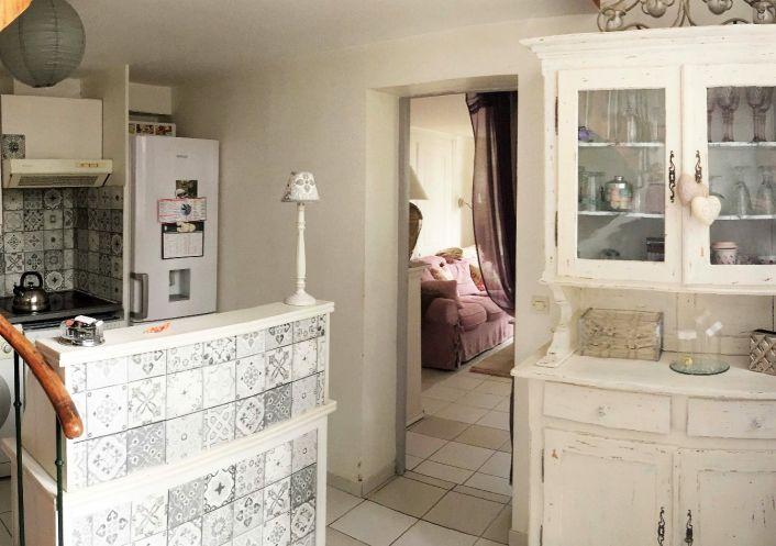 A vendre Appartement Saint Germain En Laye | Réf 780195552 - Immobilière des yvelines