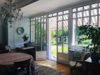 A vendre  Le Vesinet   Réf 780195555 - Immobilière des yvelines