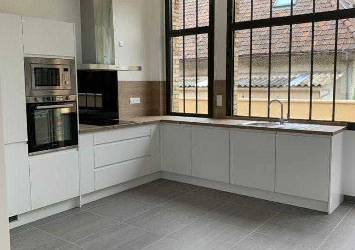 A vendre Appartement Le Vesinet   Réf 780195587 - Immobilière des yvelines