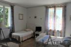A vendre  Caussade | Réf 78023107 - L'atelier immobilier