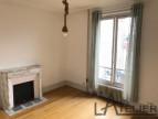 A vendre  Saint Germain En Laye | Réf 78023139 - L'atelier immobilier