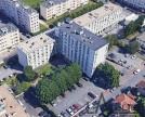 A vendre  Saint Germain En Laye | Réf 78023143 - Portail immo