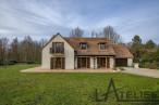 A vendre  Feucherolles   Réf 78023154 - L'atelier immobilier