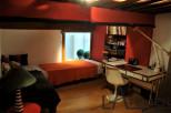 A vendre  Toulouse | Réf 78023160 - Adaptimmobilier.com