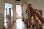 A vendre  Chambourcy | Réf 78023172 - L'atelier immobilier