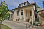 A vendre  Bougival | Réf 78023183 - L'atelier immobilier