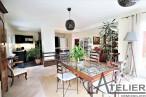 A vendre  Saint Germain En Laye   Réf 78023187 - L'atelier immobilier