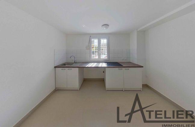 A vendre Immeuble de rapport Argenteuil | Réf 78023199 - L'atelier immobilier
