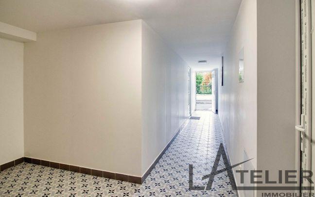 A vendre Immeuble de rapport Argenteuil   Réf 78023199 - L'atelier immobilier