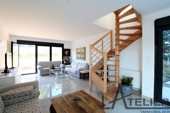 A vendre Maison Fourqueux | Réf 78023204 - L'atelier immobilier