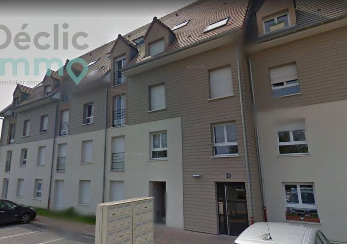 A vendre Appartement Longueau | Réf 1700614090 - Déclic immo 17