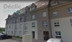 A vendre  Longueau   Réf 1700614090 - Déclic immo 17