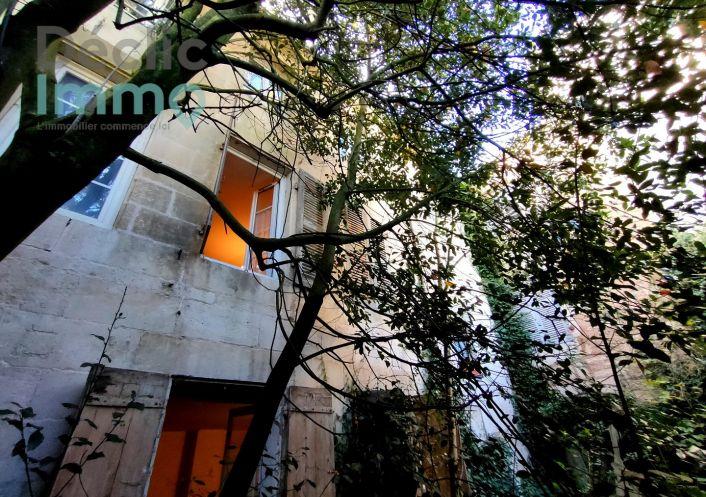 A vendre Maison Niort   Réf 1700614091 - Déclic immo 17