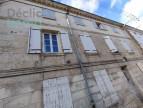 A vendre  Niort | Réf 1700614117 - Déclic immo 17