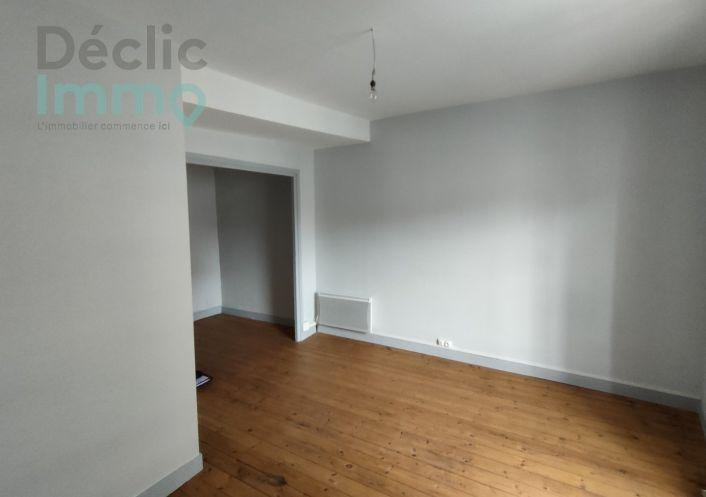 A vendre Maison Niort   Réf 1700614228 - Déclic immo 17