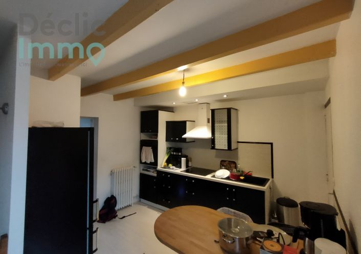 A vendre Immeuble Niort | Réf 1700614244 - Déclic immo 17