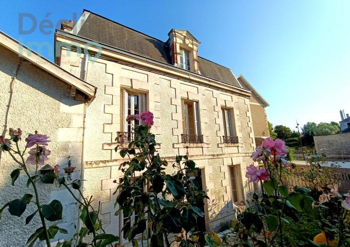 A vendre Maison Saint Maixent L'ecole   Réf 7900114684 - Déclic immo 17