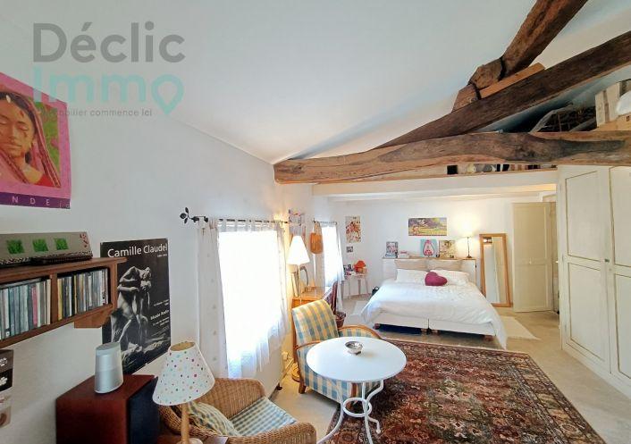 A vendre Maison Niort | Réf 7900114761 - Déclic immo 17