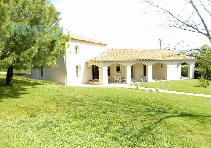 A vendre Maison individuelle Parthenay | Réf 7900114776 - Déclic immo 17