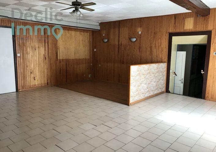 A vendre Maison mitoyenne Allonne | Réf 7900114841 - Déclic immo 17
