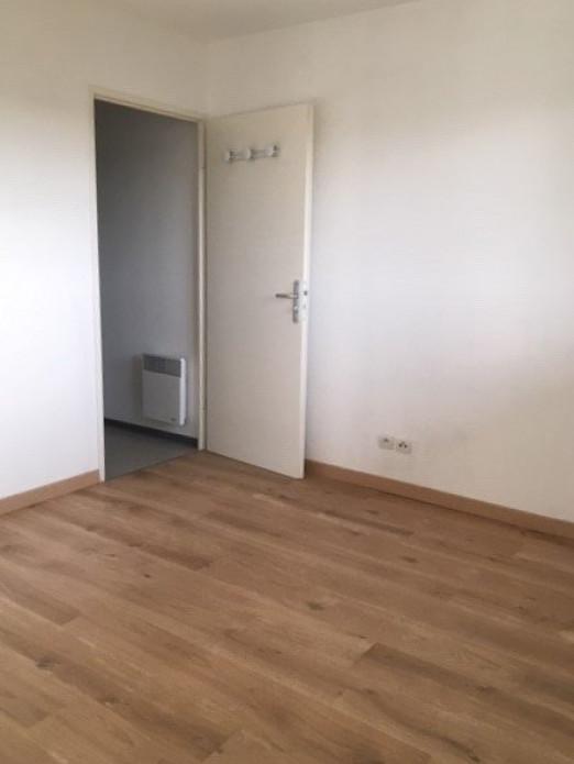A louer  Amiens | Réf 800021031 - Le bottin immobilier