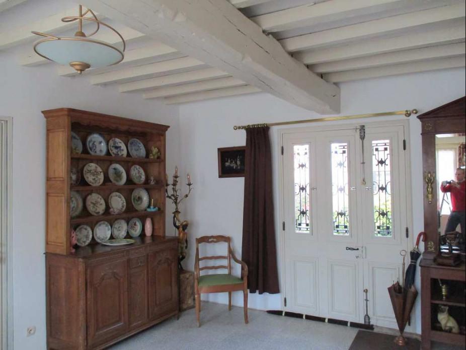 A vendre Amiens 800021036 Le bottin immobilier