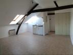 A vendre Amiens 800021068 Le bottin immobilier