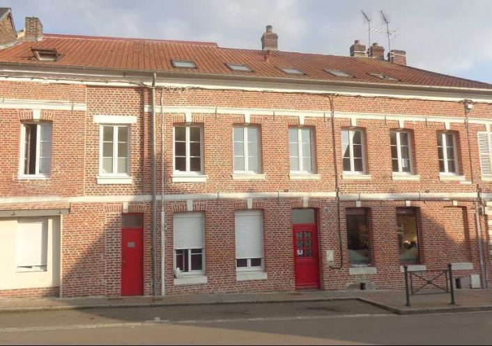 For sale Amiens 800021068 Le bottin immobilier