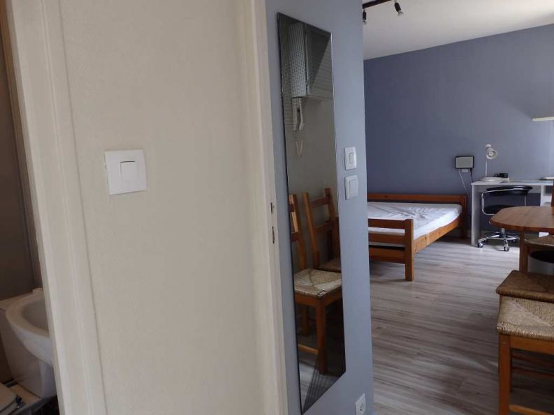 appartement en vente amiens rf 800021161 le bottin immobilier. Black Bedroom Furniture Sets. Home Design Ideas