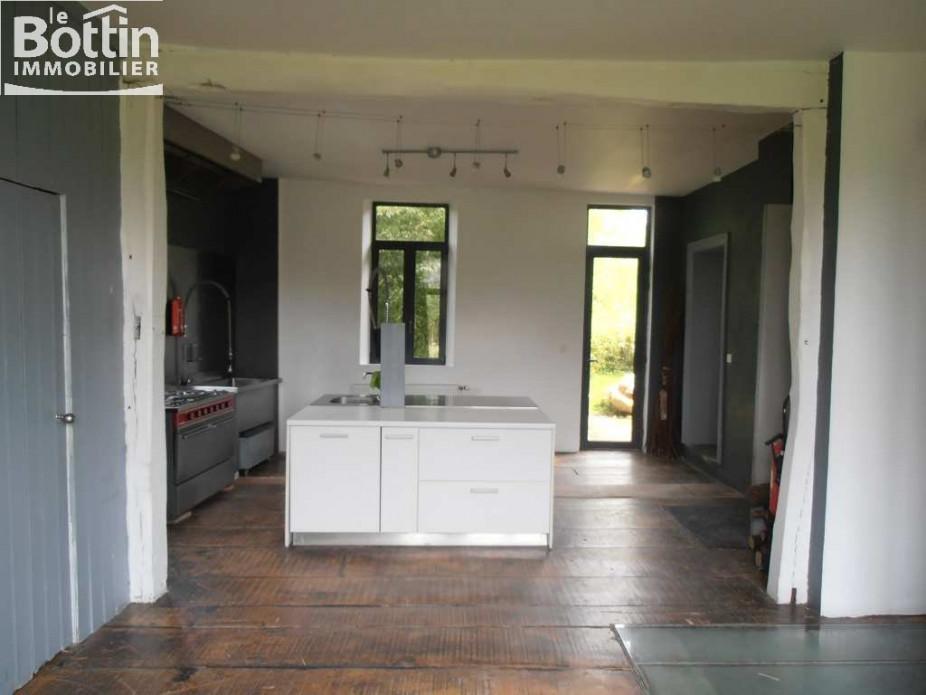 A vendre Amiens 800021183 Le bottin immobilier