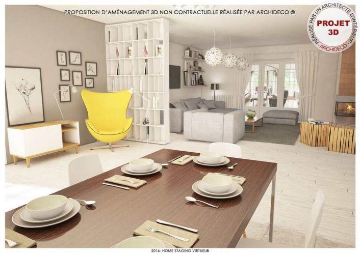 A vendre Essertaux 800021210 Le bottin immobilier