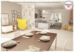 A vendre Conty 800021210 Le bottin immobilier