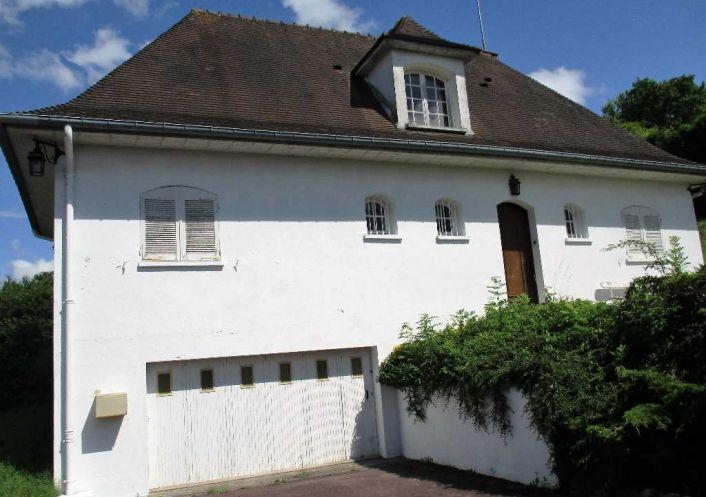 A vendre Conty 800021225 Le bottin immobilier