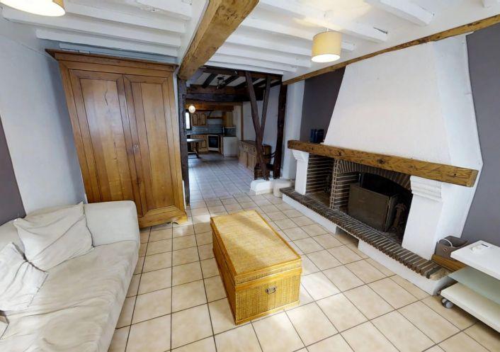 A vendre Amiens 800021253 Le bottin immobilier