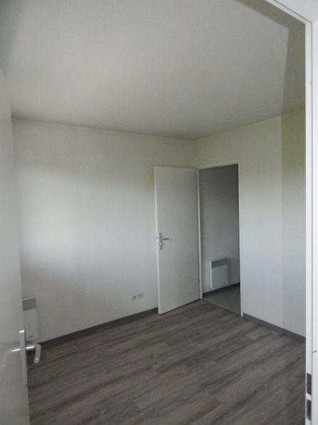 Appartement En Location Amiens Rf 800021302 Le Bottin